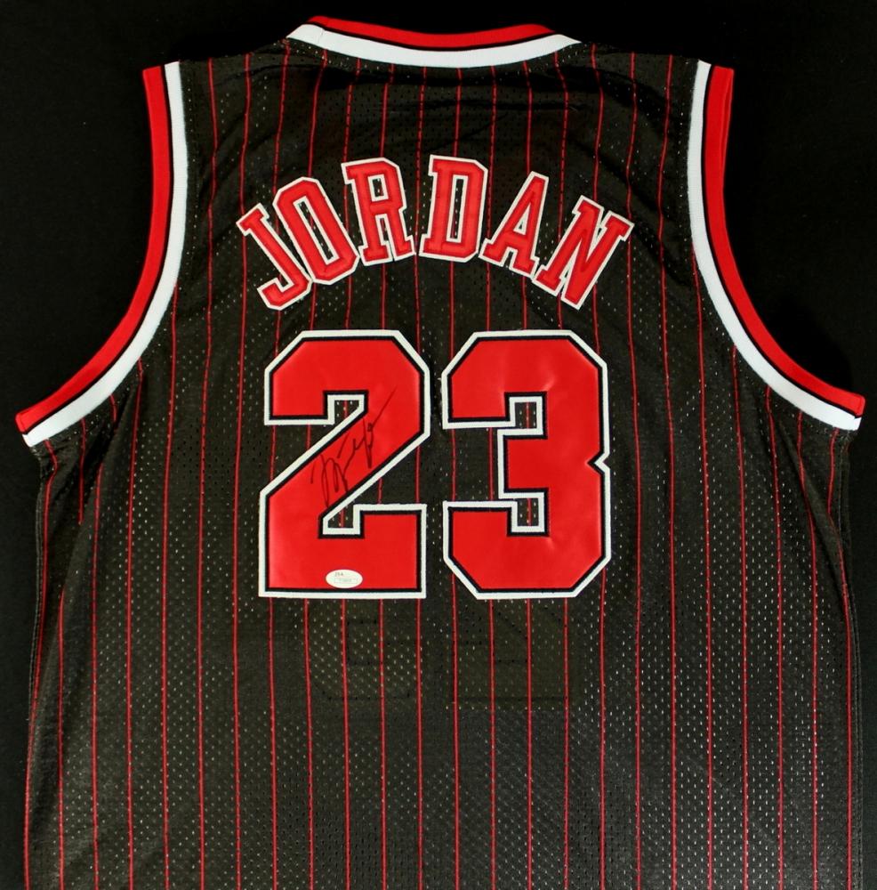 vrbsxn champion CHICAGO BULLS #23 JORDAN shirt jersey vintage oldschool