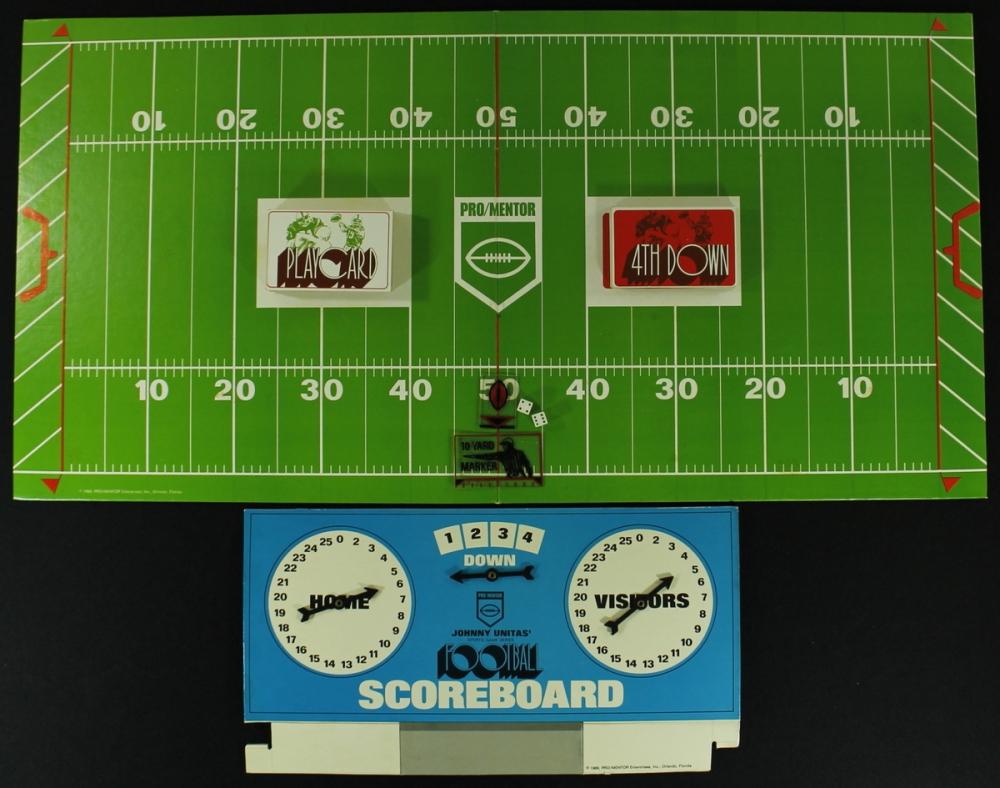 Board football gambling win at slots casino