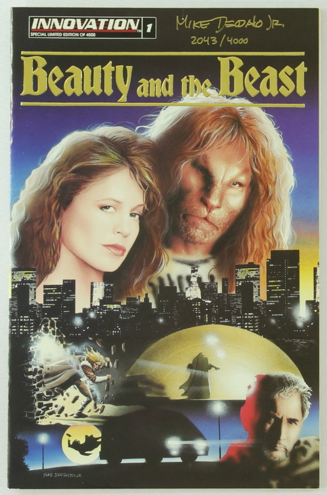 beauty and the beast book online pdf