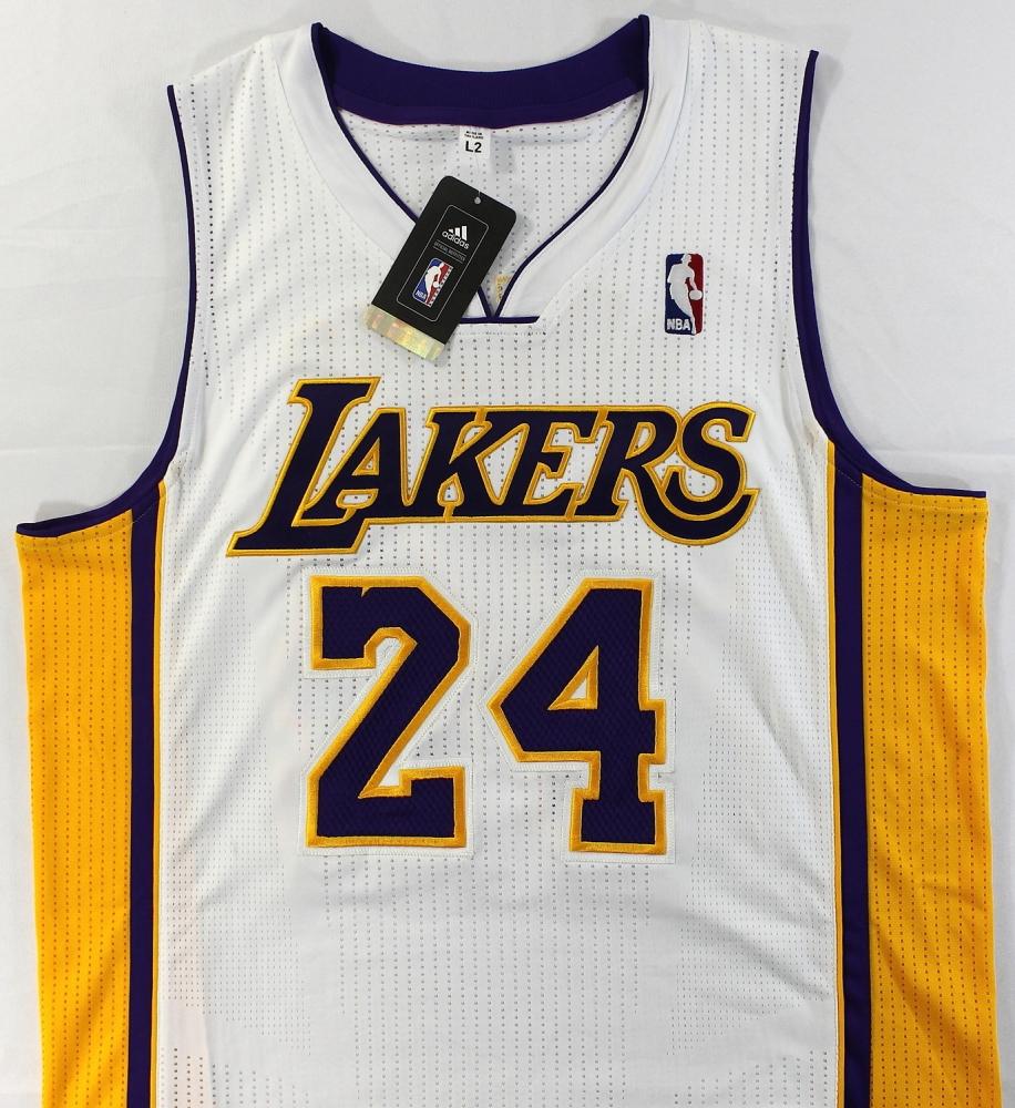 wdwori Cheap Usa Basketball Jersey Design, find Usa Basketball Jersey