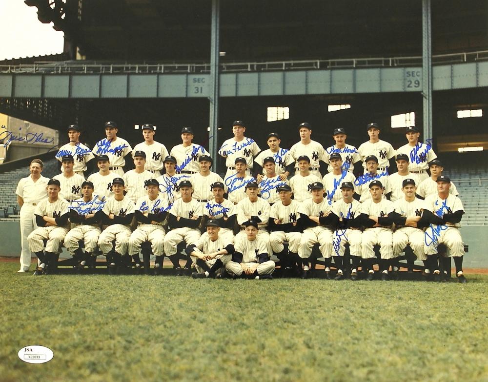 1950 World Series