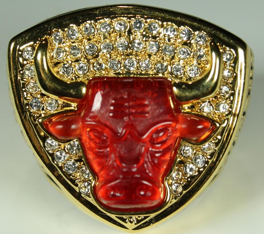 Jordan Bulls Championships Michael Jordan Chicago Bulls