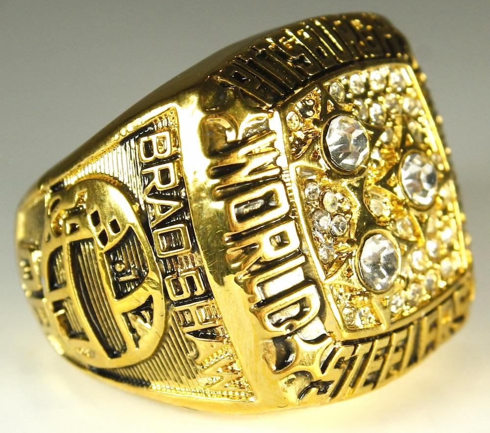 Online Sports Memorabilia Auction - 792.7KB