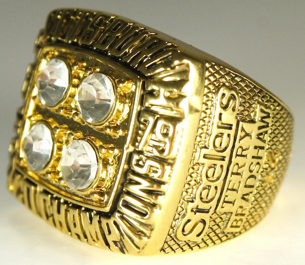 Online Sports Memorabilia Auction - 746.5KB