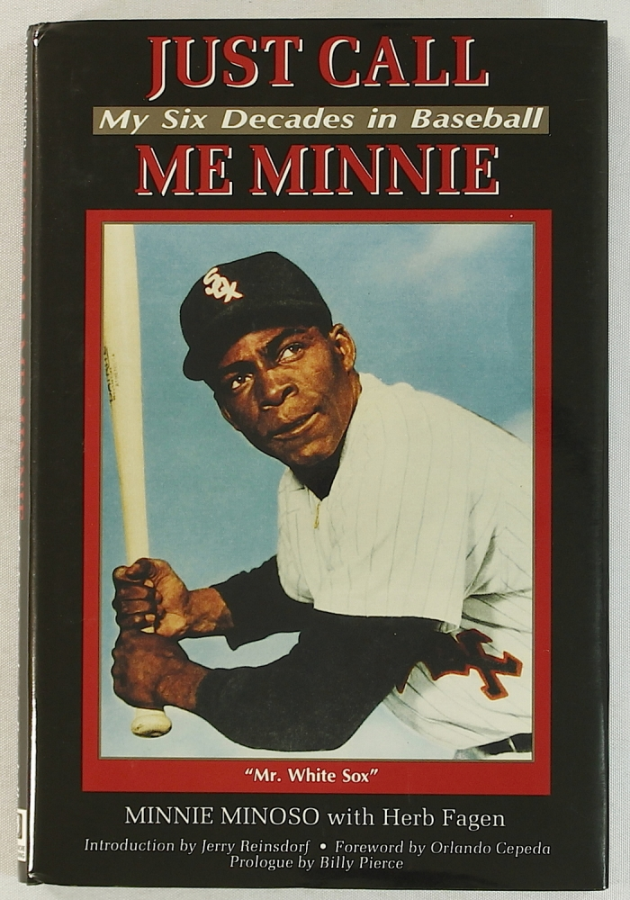 https://pristineauction.s3.amazonaws.com/25/254684/main_1-Minnie-Minoso-Signed-Just-Call-Me-Minnie-Hardback-Book-PSA-COA-PristineAuction.com.jpg