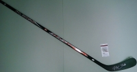 Patrick Sharp Signed Heritage Hockey Stick (JSA COA) at PristineAuction.com