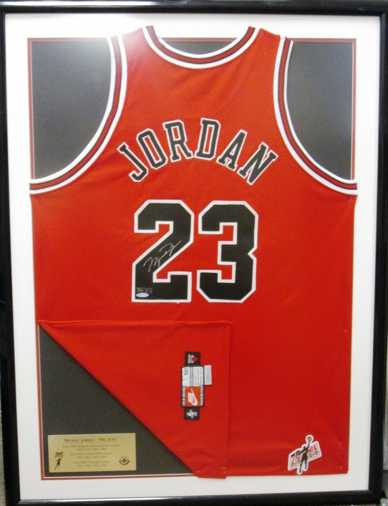 nhvexz Nike Bulls  23 Michael Jordan Red Throwback Stitched Youth NBA 1fbd31c5e