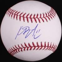 Kris Bryant Signed OML Baseball (JSA COA) at PristineAuction.com