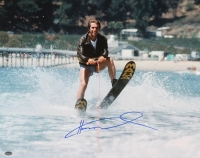 "Henry Winkler Signed ""Happy Days"" 16x20 Photo (Schwartz COA) at PristineAuction.com"
