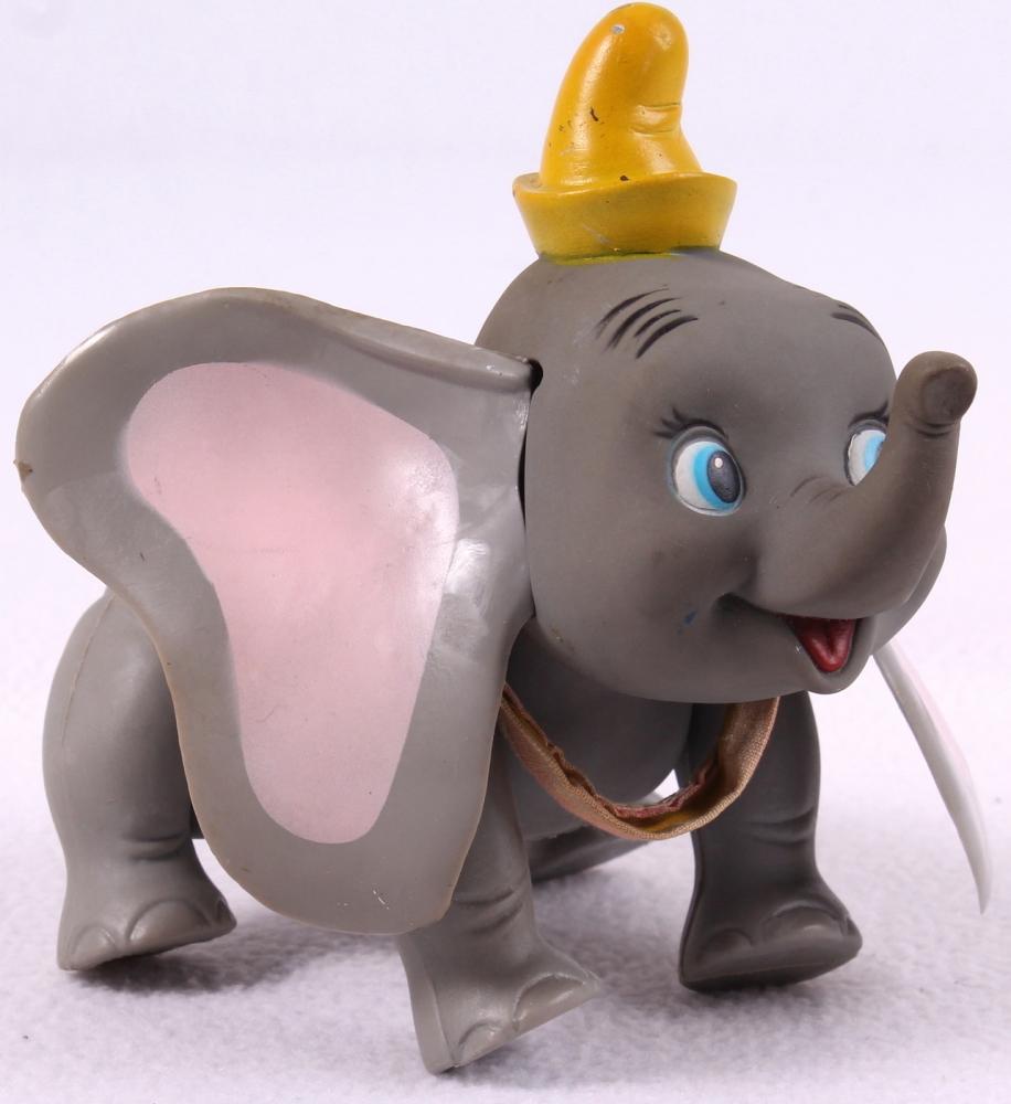 Figurine Dumbo Disney  Large choix de produits à découvrir