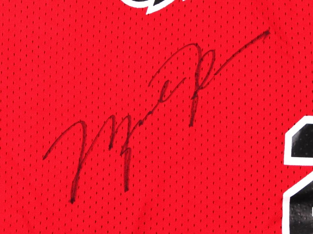 nzrrmn Online Sports Memorabilia Auction   Pristine Auction