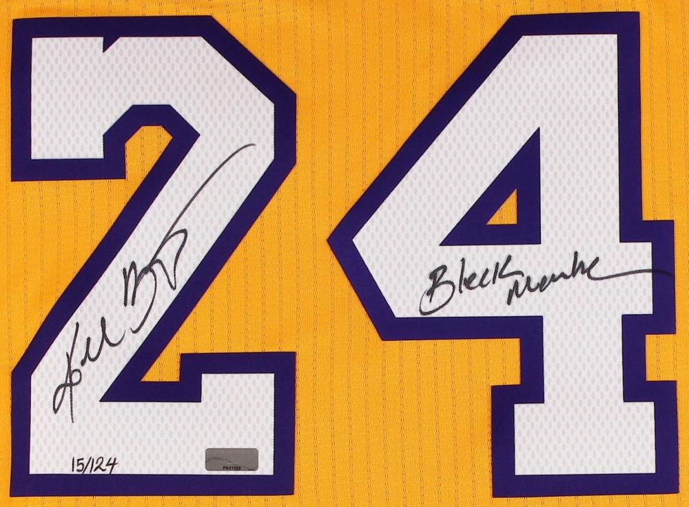 gfuxww cheap Los Angeles Lakers | JERESYS_dFAS12483