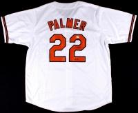 """Jim Palmer Signed Orioles Jersey Inscribed """"HOF 90"""" (JSA COA) at PristineAuction.com"""