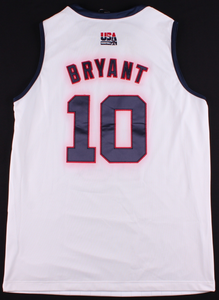 mprdwi Adidas Los Angeles Lakers Kobe Bryant Nba Replica Home Jersey Nba