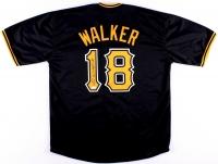Neil Walker Signed Pirates Jersey (JSA COA) at PristineAuction.com