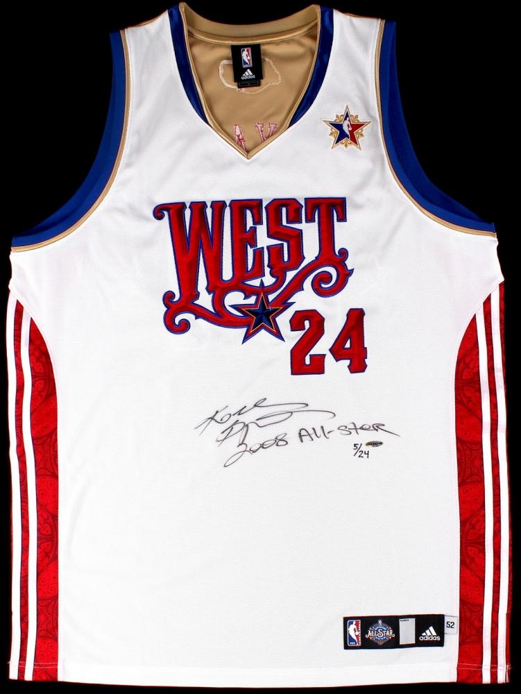 kuhufh Online Sports Memorabilia Auction   Pristine Auction   CHEAP NBA