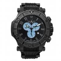 AQUASWISS Bolt XG Collection Swiss Made Watch
