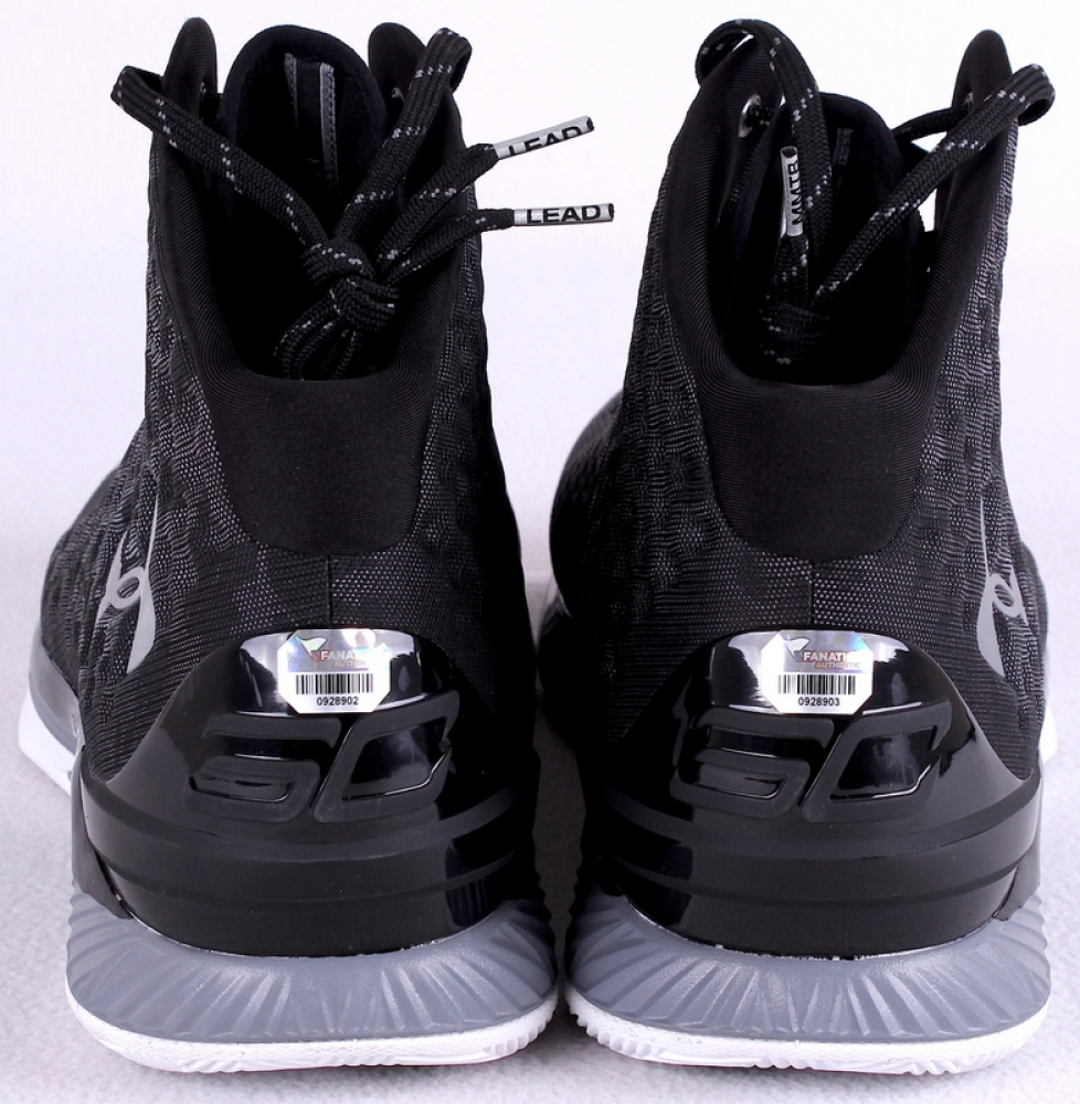 df4a835d9845 customize under armour basketball shoes cheap   OFF62% The Largest ...