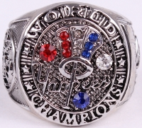 New York Yankees High Quality Replica 1927 World Series Championship Ring