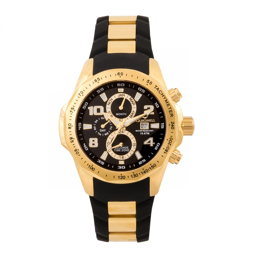 Online sports memorabilia auction pristine auction for Swiss made watches