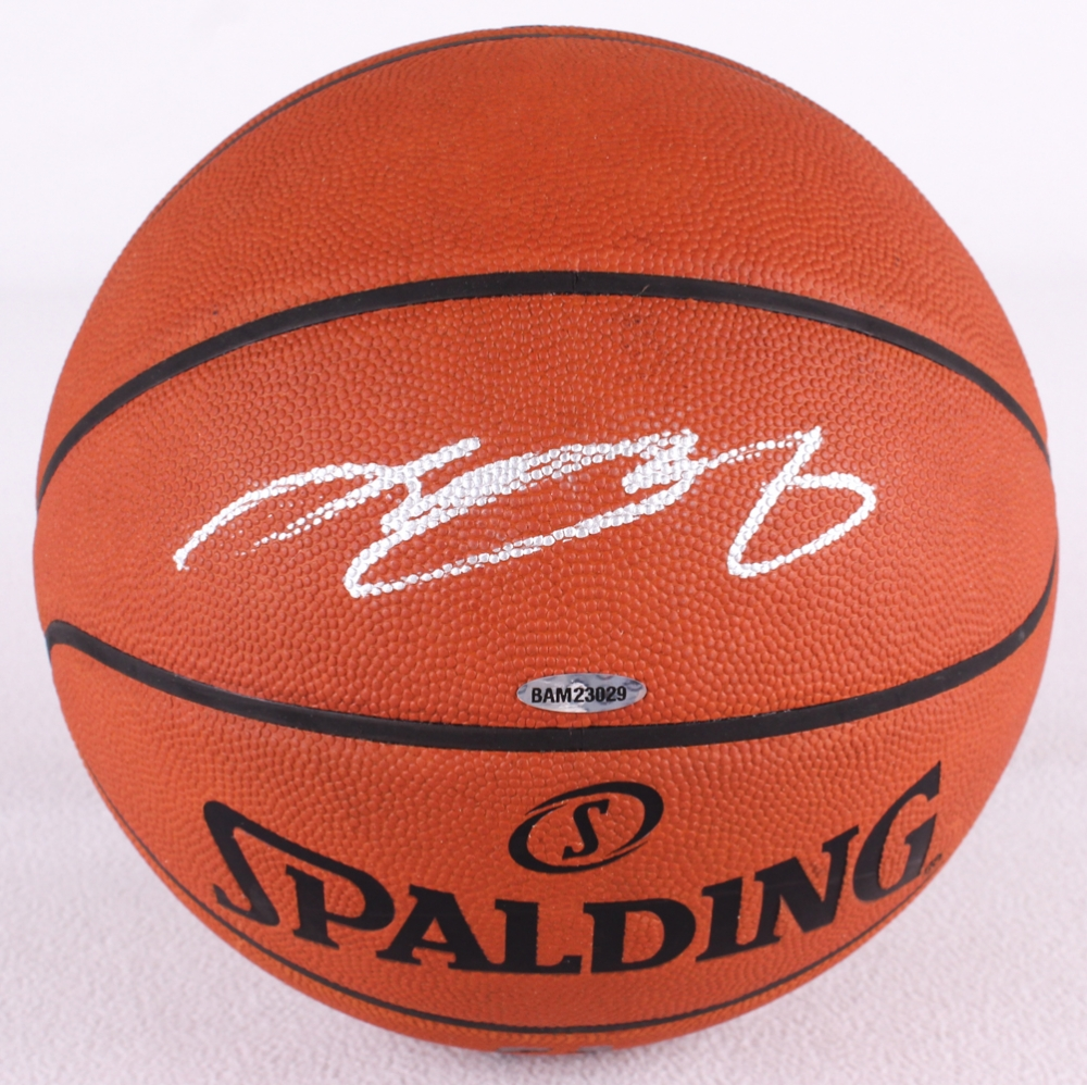 lebron james autograph - photo #36