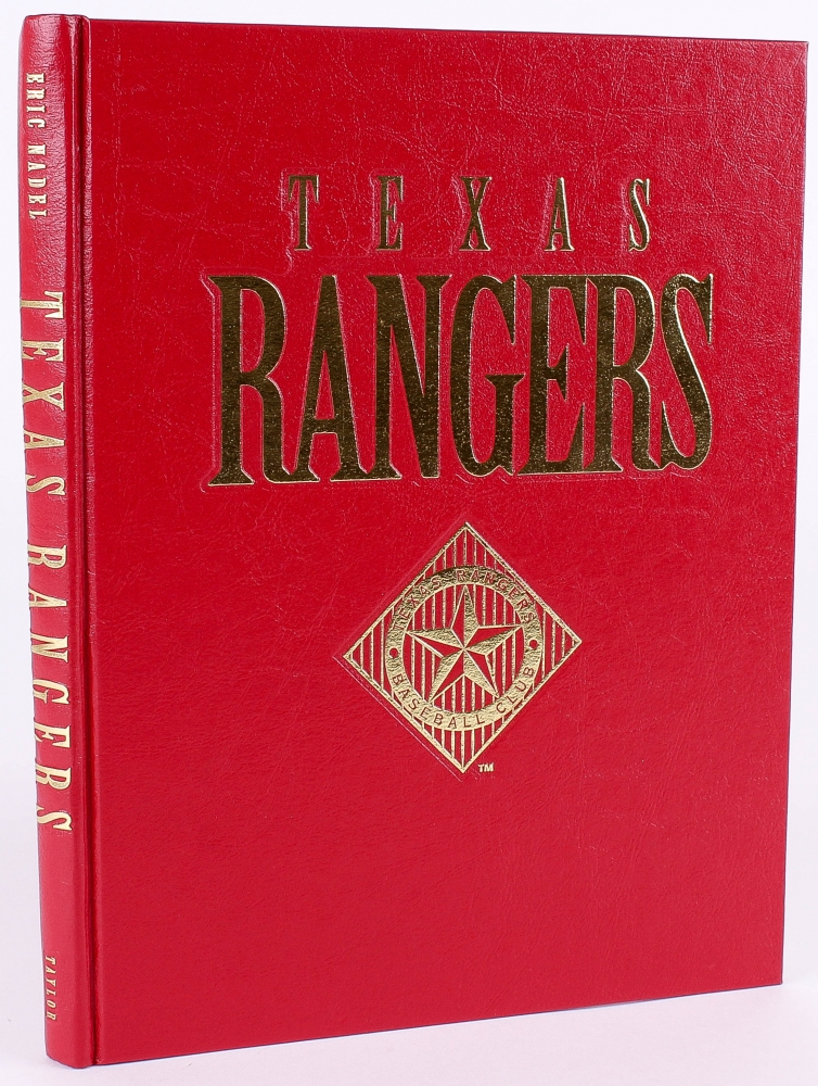 book analysis the texas rangers and 6 days ago  monica muñoz martinez's new book paints a brutally clear picture of the rangers'  complicity in crimes against minorities.