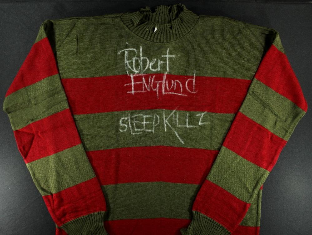 Freddy krueger theme song lyrics freddy krueger theme song lyrics